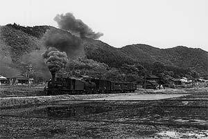 東武博物館 特別展「鬼怒川線・旧矢板線の歴史」