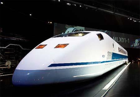リニア・鉄道館で冬の期間限定イベント「知りたい!鉄道のスゴイところ」開催
