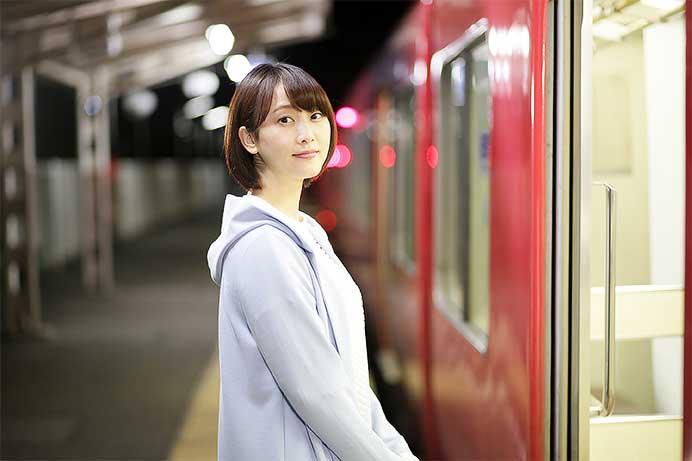 メ~テレ「名古屋行き最終列車2018」完成披露試写会を開催