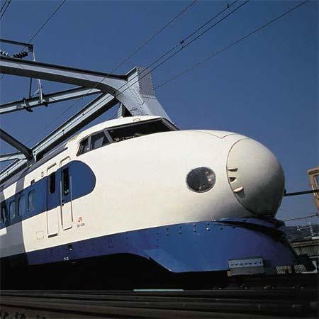 リニア・鉄道館で第7回企画展「東海道新幹線の誕生 〜0系新幹線の開発から改良まで〜」開催