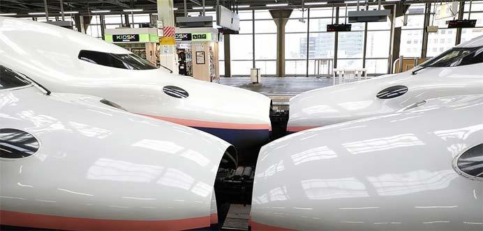 新津鉄道資料館で「鉄×フォトギャラリー2018」募集
