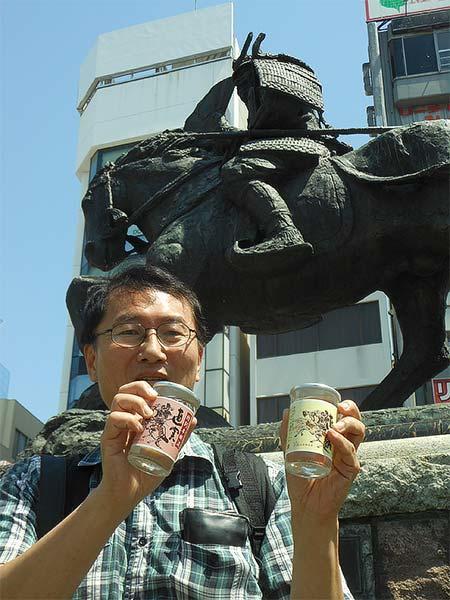 ブックカフェ二十世紀で鉄道トークショー「古谷あつみと田中正恭の東京呑み鉄ナイト」開催