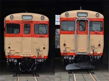 津山まなびの鉄道館で,ゴールデンウィークイベント「扇形こどもまつり」開催
