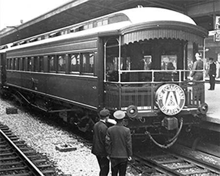 芝浦工業大学で公開講座「夏も元気に 鉄道三昧!」開催