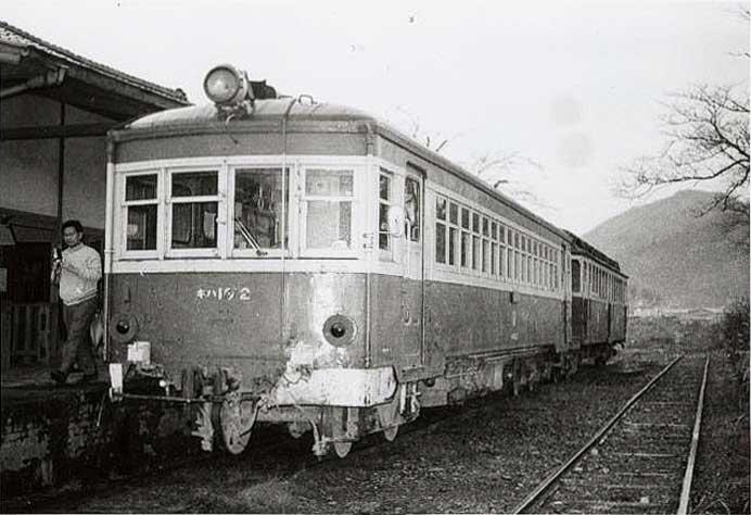 京都鉄道博物館で「収蔵写真展」開催