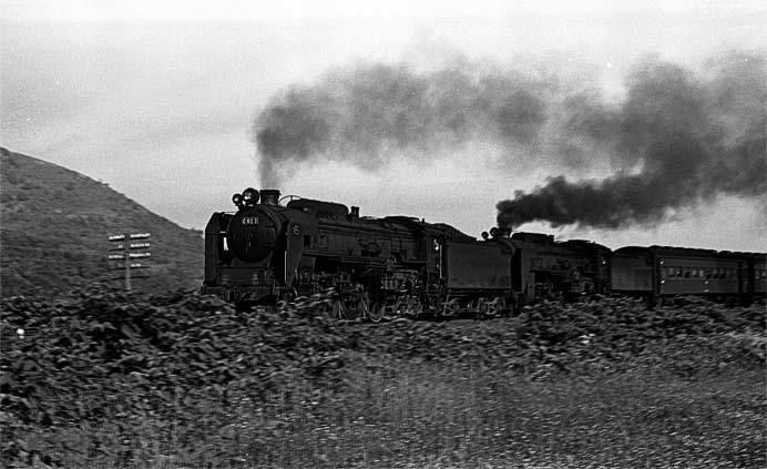 プロビア倶楽部,写真展「大型蒸気機関車の魅力」開催