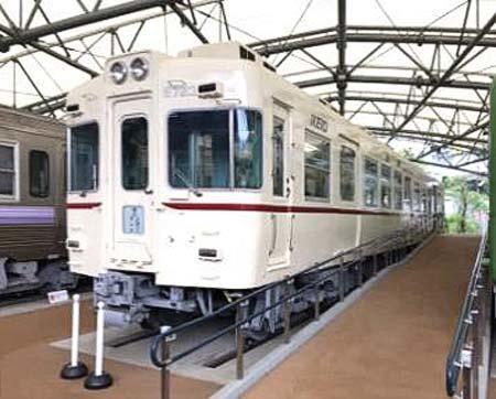 d5831e7b29 4月27日〜5月6日 京王れーるランドなどで,10連休限定企画開催|鉄道 ...