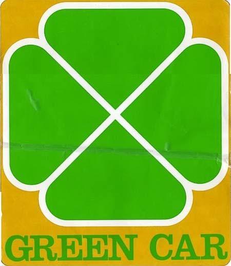e24bdb3d495b 5月8日〜6月30日 鉄道博物館で,「グリーン車制定50周年記念ミニ展示 ...