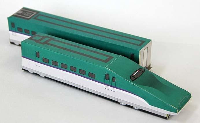 鉄道博物館で「北の大地の始発駅 北海道木古内町PRイベント」開催