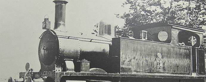 新津鉄道資料館で「館蔵鉄道車両写真展II」を開催