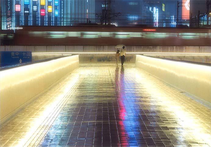 佐々木修宏写真展「大阪感情線」開催