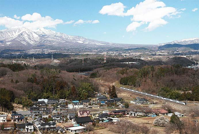 京都大学鉄道研究会写真展「鉄道のある情景」,京都で開催