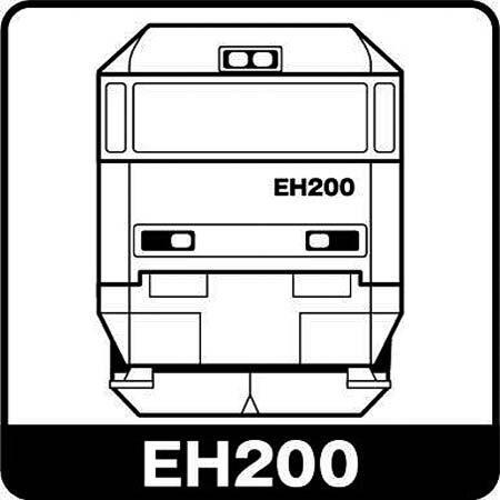 JR東日本「わくわく機関車スタンプラリー」開催