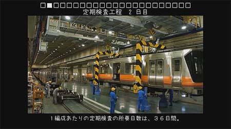 京都市交,「\お家で見るっ/地下鉄のバックヤード探検!」開催
