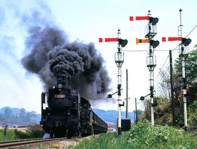 鉄道博物館で特別イベント「南正時氏トークショー」開催