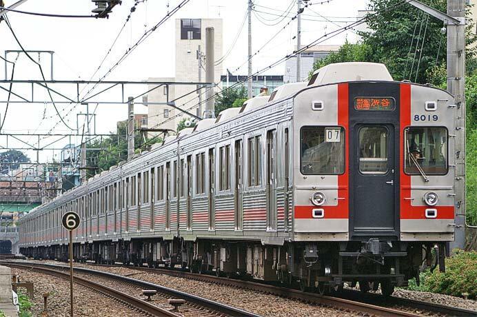 伊豆急行,観光型MaaS「Izuko」を利用した「伊豆急下田駅構内撮影会」開催