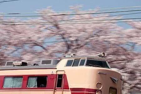 京都鉄道博物館で,「清水薫作品展」を開催