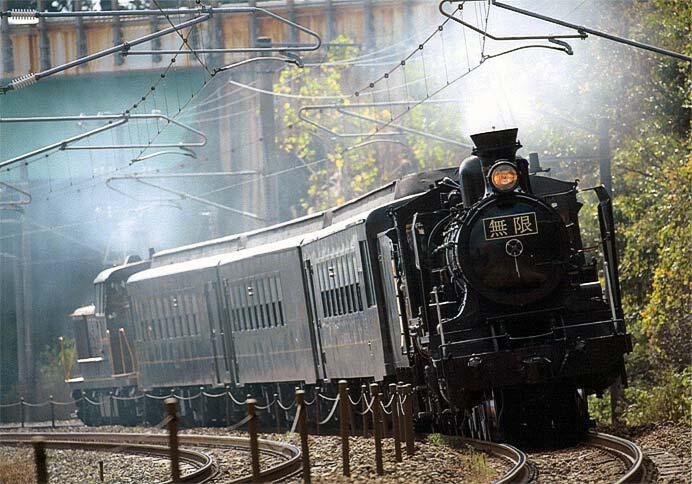 写鉄さがみはら写真展「未来へGO!!鉄道讃歌」開催