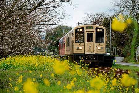 ニコニコネット超会議2021で「超鉄道周遊ツアー~九州鉄印編~」をオンライン開催