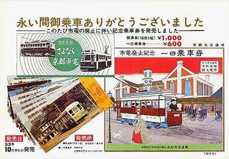 京都鉄道博物館で,京都市歴史資料館連携企画展示・イベントを開催