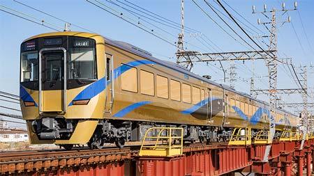 泉北高速鉄道 12000系