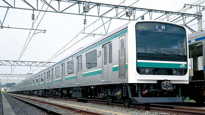 https://cdn3.railf.jp/img/koyusha/692/1995/19950526_e501_rf0205_p45_05.jpg