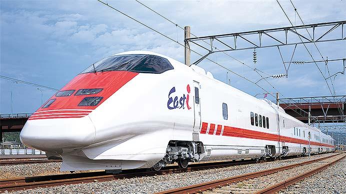 JR東日本E926形「East i」