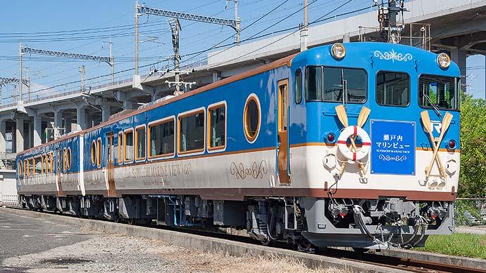 JR西日本 呉線|路線別記事一覧|鉄道ファン・railf.jp