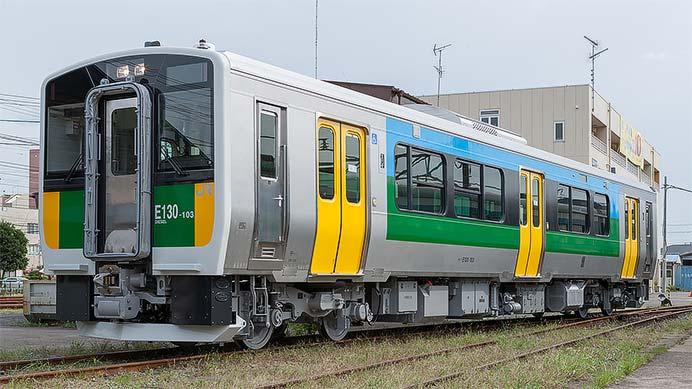 鉄道ファン2013年1月号|特集:J...