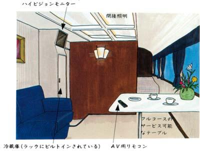 Presidential-Suite &Royal