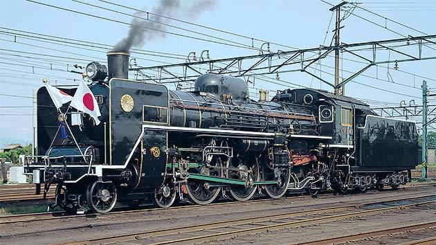 本誌名誉編集長・宮田寛之が振り返る 鉄道ファンの40年
