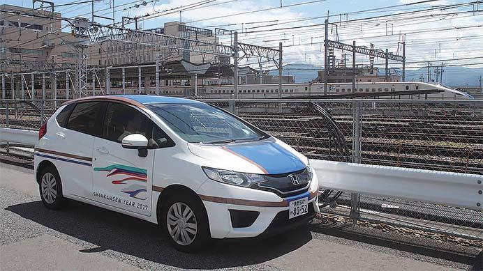 JR東日本の人気列車をドライブしよう
