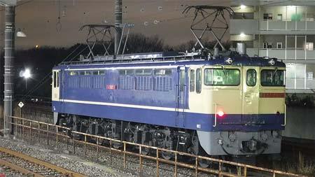 Zルート貨物1090・1091列車,そのルートをたどれば