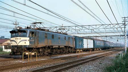 聖地巡礼 松本清張の作品でたどる鉄道情景 北陸