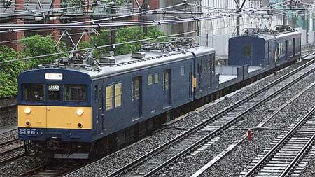 https://cdn3.railf.jp/img/news/2008/05/080529_143_145_3007.jpg
