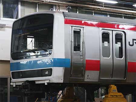 https://cdn3.railf.jp/img/news/2008/08/080823_209-500_ura84tk.jpg