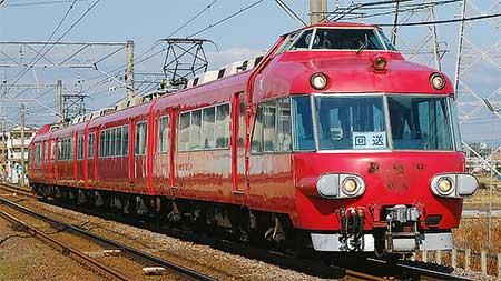 https://cdn3.railf.jp/img/news/2009/01/090123_7000_7043f_3232.jpg