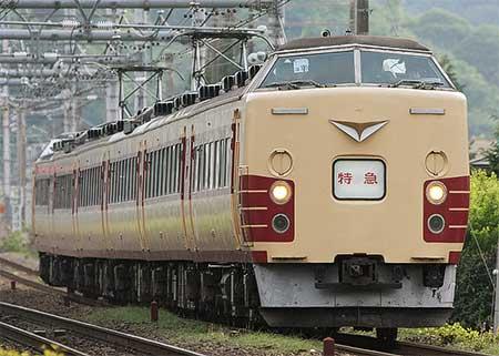 https://cdn3.railf.jp/img/news/2009/05/090504_183_om101_7368.jpg