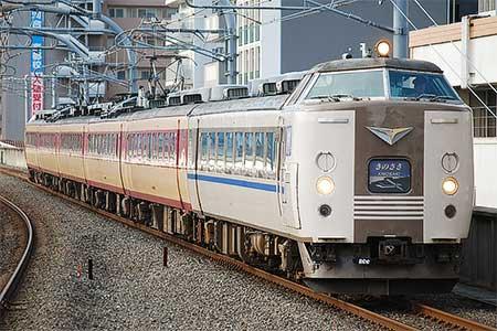 https://cdn3.railf.jp/img/news/2009/07/090718_183_0913.jpg