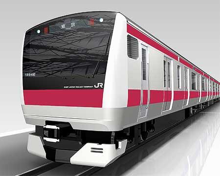 https://cdn3.railf.jp/img/news/2009/09/090903_e233-5000.jpg