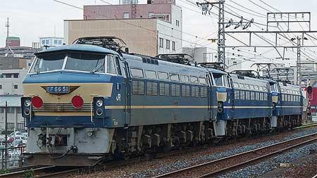 https://cdn3.railf.jp/img/news/2009/09/090918_ef66_1010106.jpg