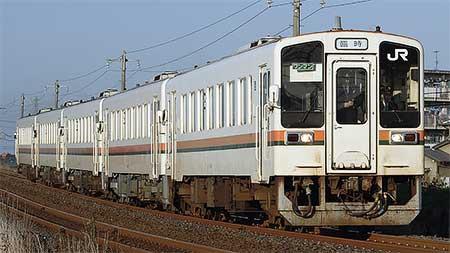『F1 日本グランプリ』にともない臨時列車を運転