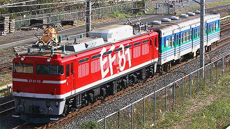 https://cdn3.railf.jp/img/news/2009/11/091125_ef81-95_8181.jpg