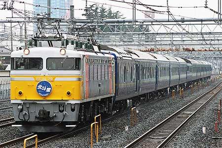 https://cdn3.railf.jp/img/news/2010/02/100212_ef81-79_0893.jpg