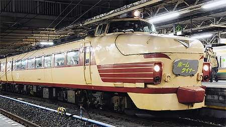 https://cdn3.railf.jp/img/news/2010/03/100312_489_1345_2.jpg