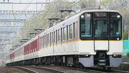 奈良 線 近鉄