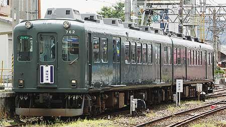 伊賀鉄道で860系運転体験イベント|鉄道ニュース|2011年8月8日掲載 ...