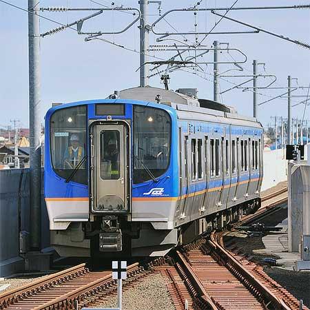 線 アクセス 仙台 空港