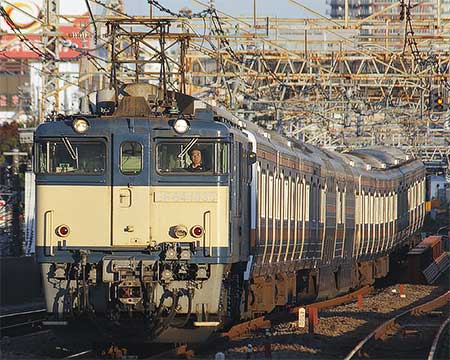 211系N31編成が長野総合車両センターへ
