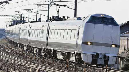 https://cdn3.railf.jp/img/news/2011/12/111231_683-4000_1198.jpg